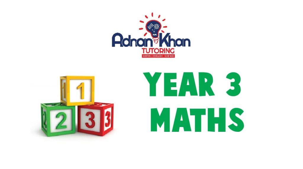 Years 2 & 3 Live Class-Year 3 Tutors High Wycombe, Year 3 Maths Tuition High Wycombe, Private Tutor for Year 3 High Wycombe