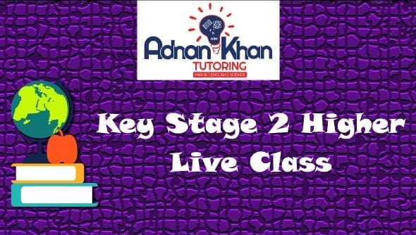 Key-Stage-2-Higher-–-Live-Class