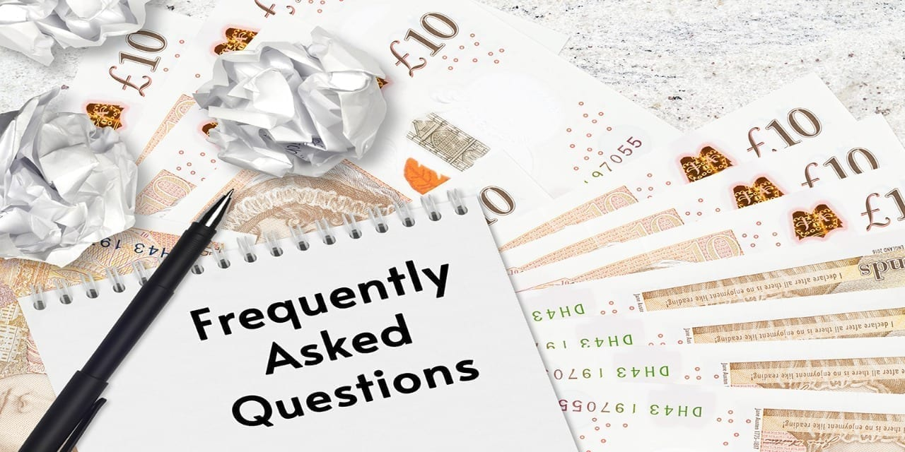 Pricing faq-Adnan khan tutoring